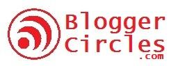 Blogger Circles