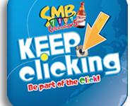 SMB Keep Clicking