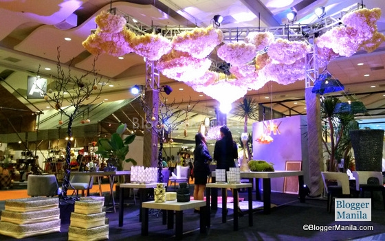 Manila FAME celebrates Philippine Design