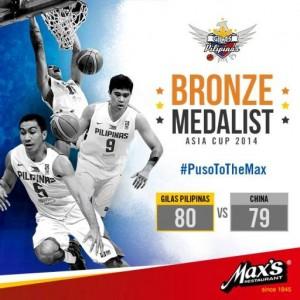 FIBA Asia Cup