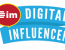 5 Insights from the Digital Influencers Marketing Summit 2014