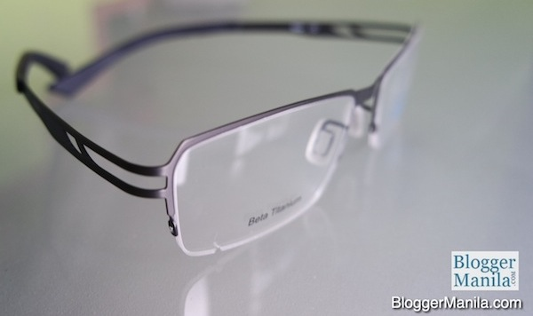 Eyeglasses Frame At Eo : Transitions Signature Lenses Review: Seeing Through New Lenses