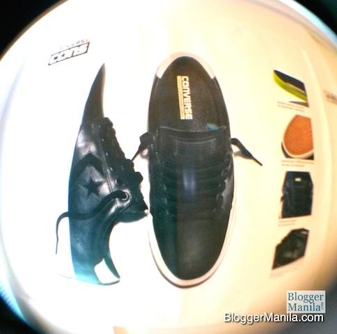 Converse CONS Skateboarding Ambassador Collection