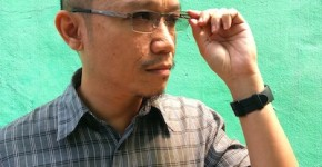 Transtitions Lenses