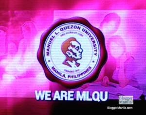 We Are MLQU