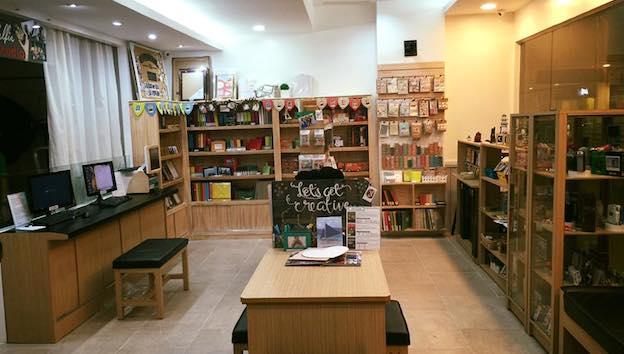 Wonder Photo Shop Philippines
