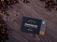 Starbucks Card Promotions