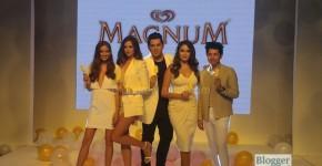 Magnum Brand Ambassadors 2016