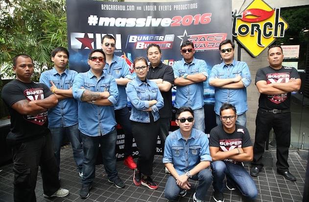 B2B Team