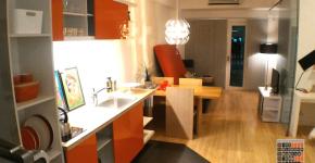 Philippine Furniture Design Trend