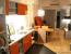 Scandinavian Design Impresses on 2016 Philippine Furniture Trends?