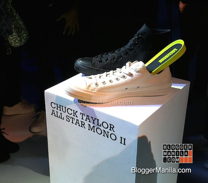 64522ea4ce45 SS2016Preview Snaps  Converse Spring Summer Press Preview