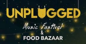 Unplugged Music Festival