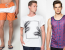 5 Summer Picks from Zalora Men Under P899