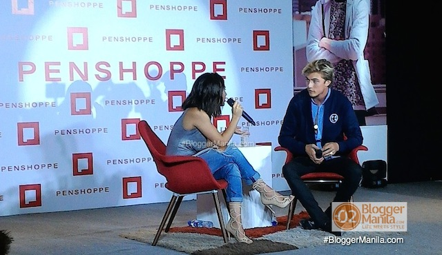 Penshoppe Philippines