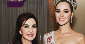 Miss World Philippines 2017