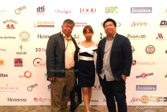 Manila Bloggers