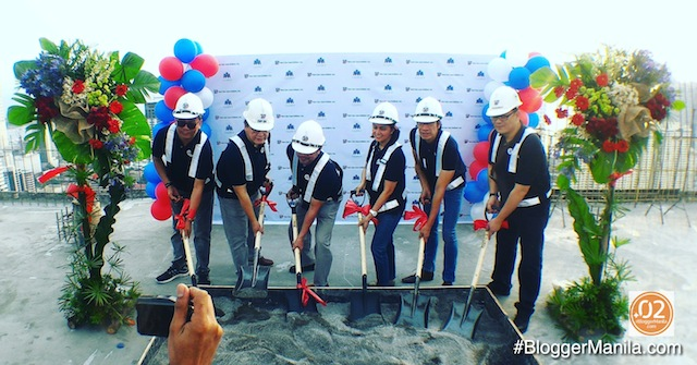 New San Jose Builders Team