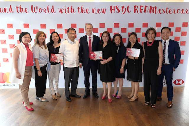 HSBC Philippines