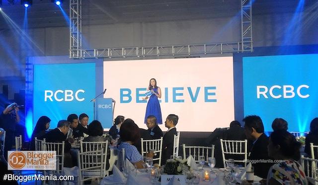 New RCBC Logo