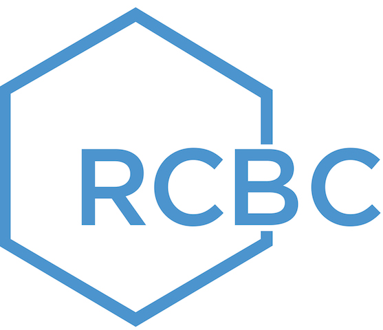 RCBC New Look