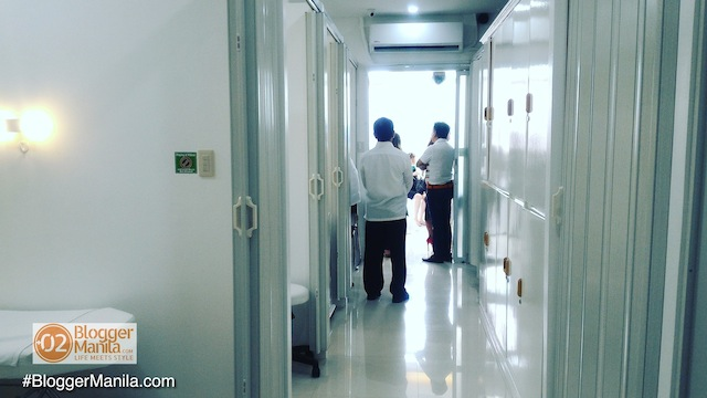 Skin Rejuve Clinic