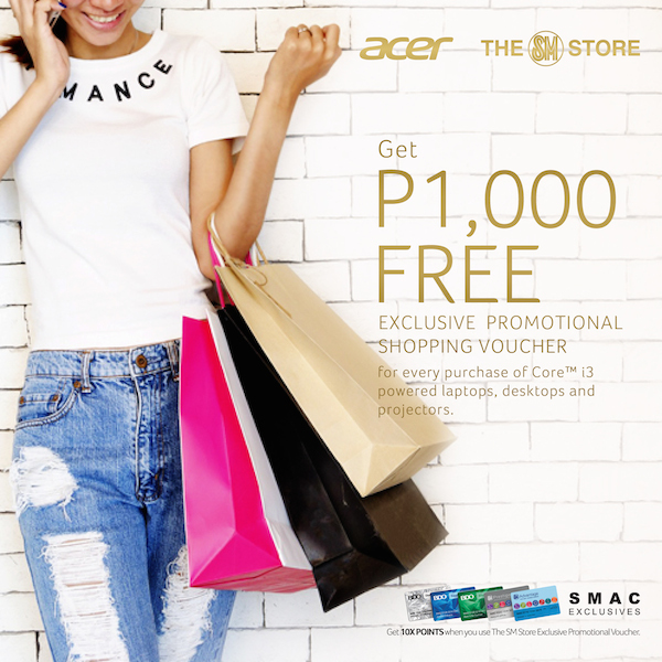 Acer Philippines