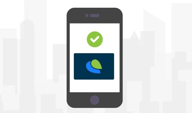 Paymaya App