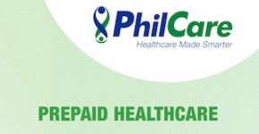 PhilCare Prepaid HealthCare