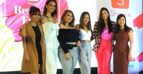 Shopee Beauty Week