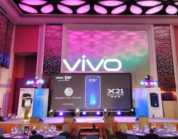 Okada Manila Hotel