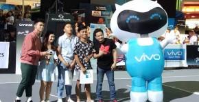 Vivo HoopBattle Championship Philippines