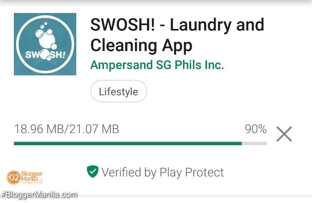 Download SWOSH