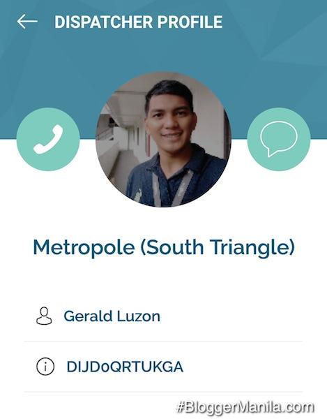 Gerald Luzon