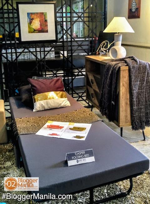 Home Suite Furniture Price