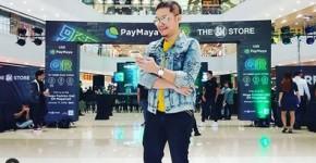 Top Manila Bloggers
