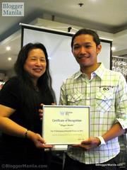 Top Blogs Philippines