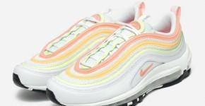 Nike Air Max 97 Essential Women's