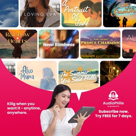 Audiophile Philippines